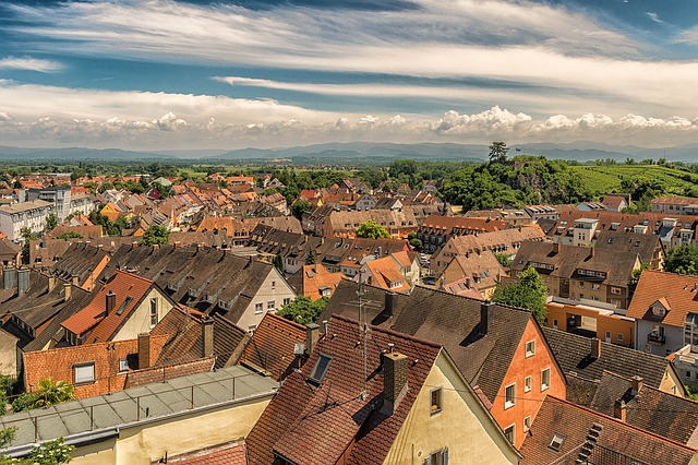 roofs-1448977_640